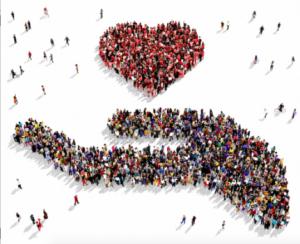 Le pouvoir des associations