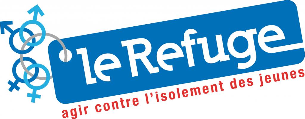 L'attribut alt de cette image est vide, son nom de fichier est logo_hd-le_refuge-1024x402.png.
