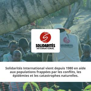 https://www.gandee.com/participate/52